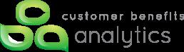 Customer Benefit Analytics, LLC