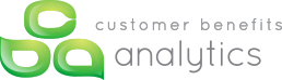 Customer Benefit Analytics, LLC