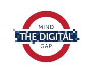 Mind the Digital Gap