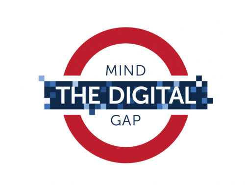 Mind the Gap in Online Enrollment