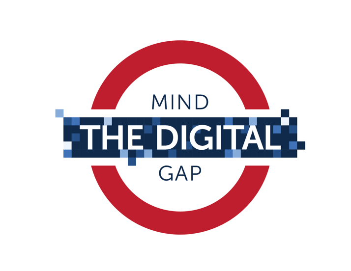 Mind the Digital Gap